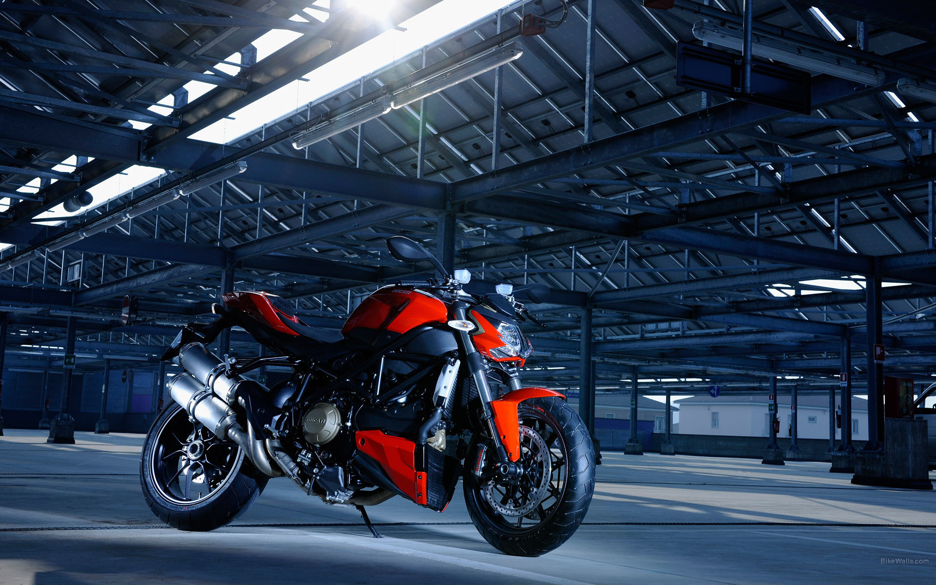 Sportbike Wallpaper HD (65+ images)