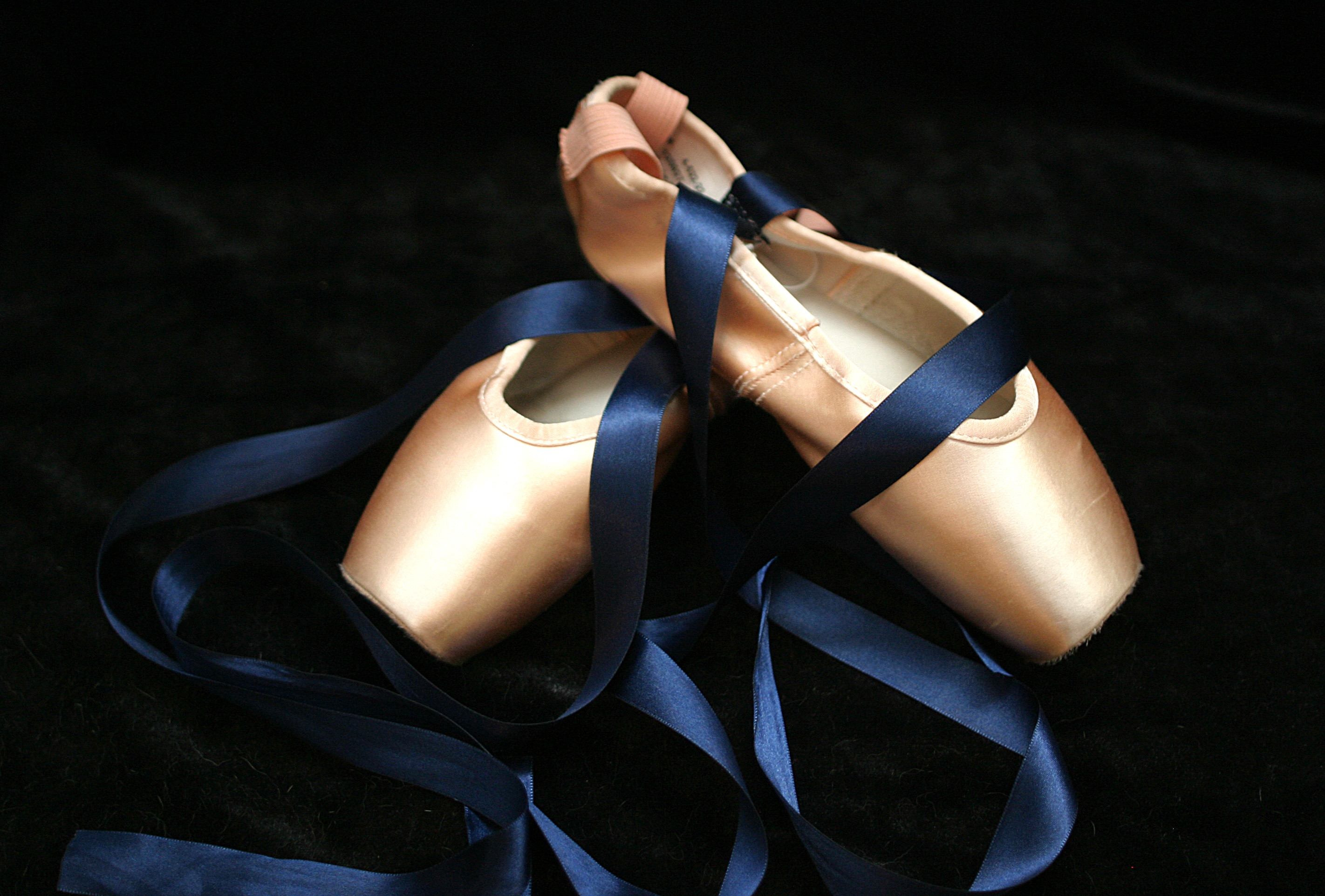 Ballet Wallpaper (67+ images)
