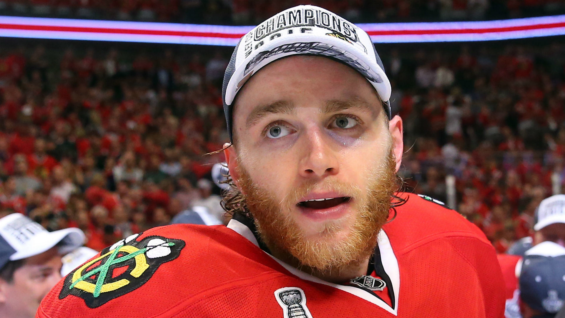 1920x1080 Police issue statement on Patrick Kane investigation | NHL | Sporting News