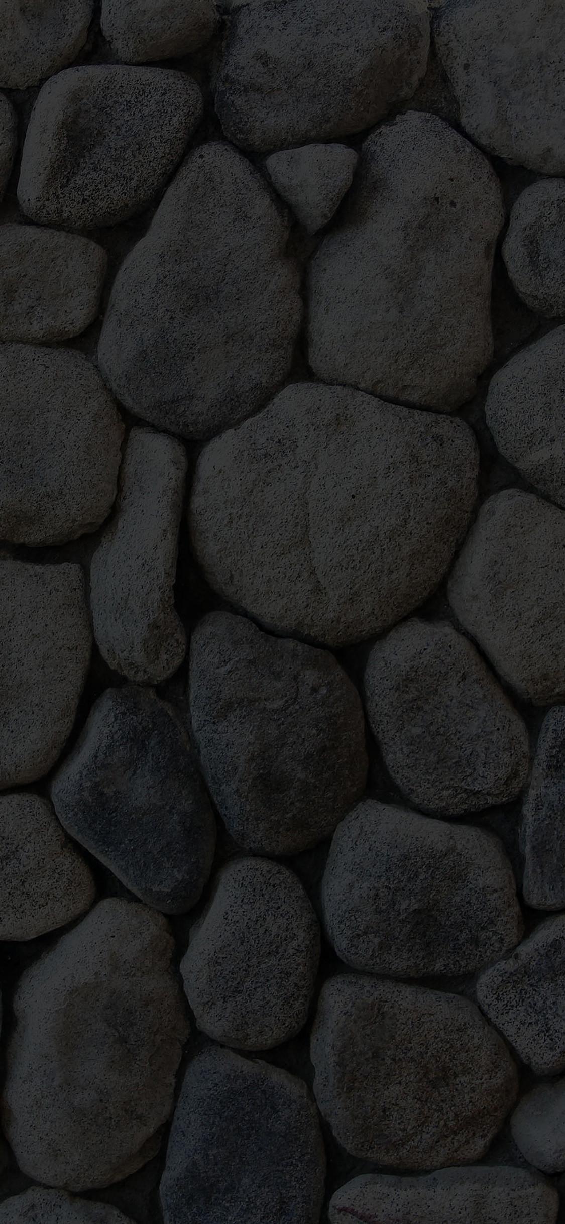 Black Stone Wallpaper 61 Images