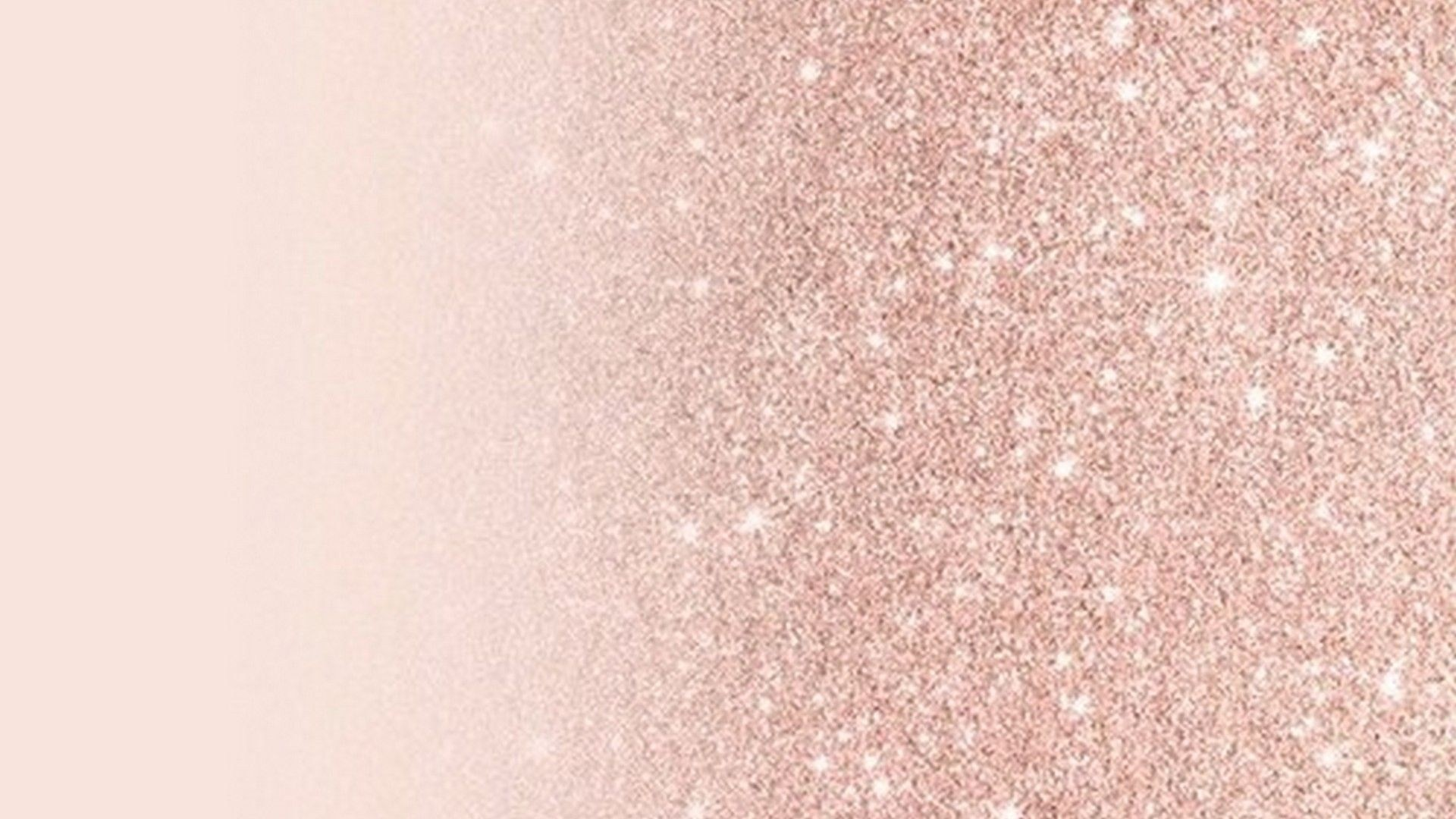 Pink Marble Desktop Wallpaper Hd Fitrini S Wallpaper