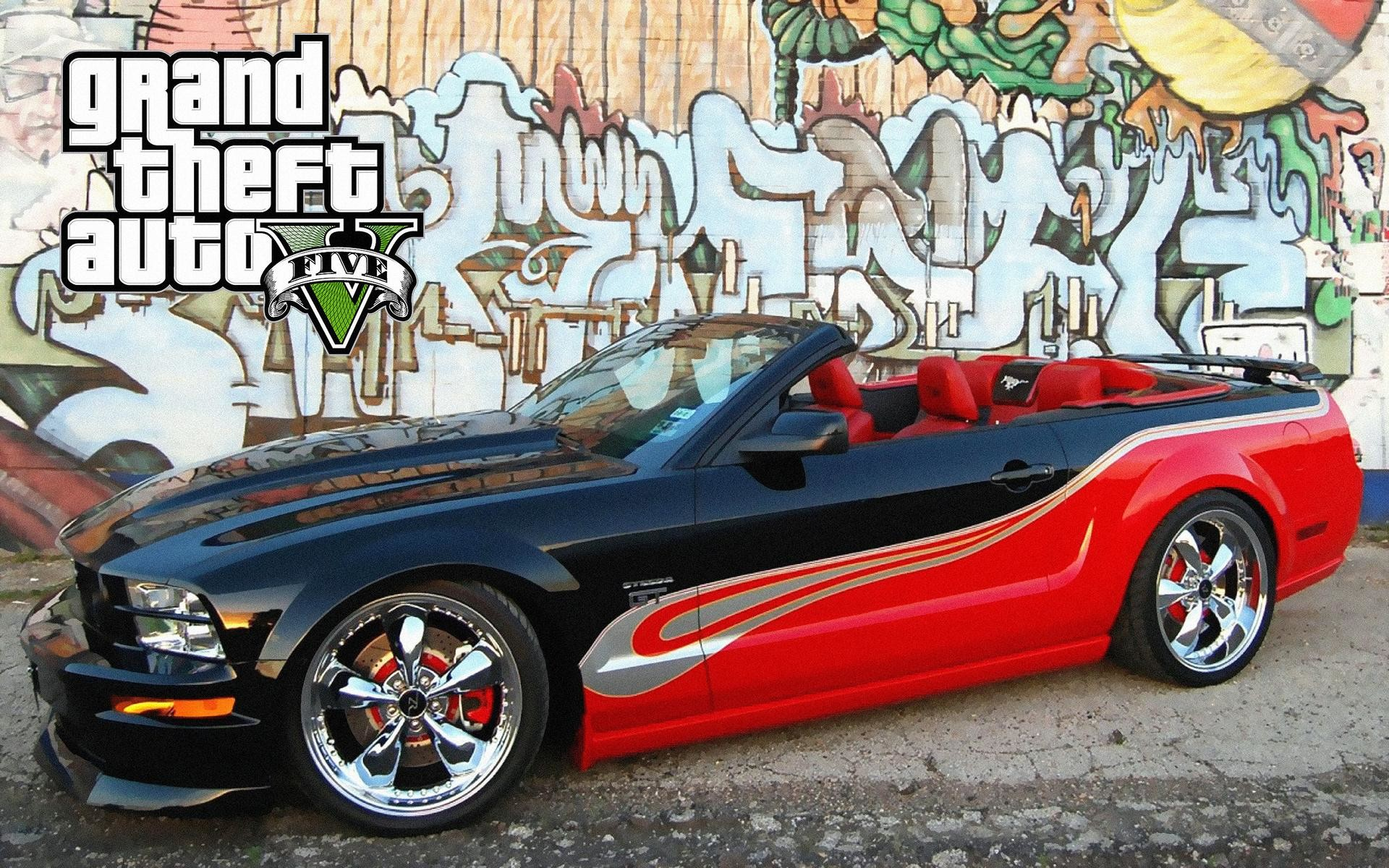 Cool Gta Wallpapers 85 Images