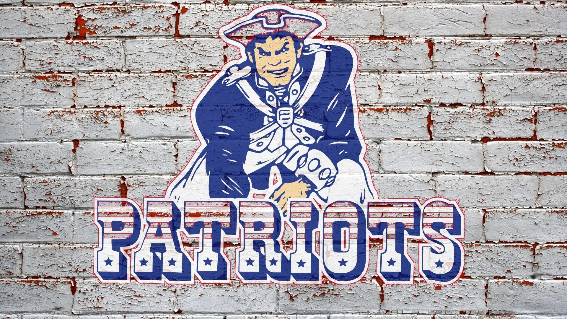1920x1080 New England Patriots Wallpapers Group | Wallpapers 4k | Pinterest | England  patriots and Wallpaper