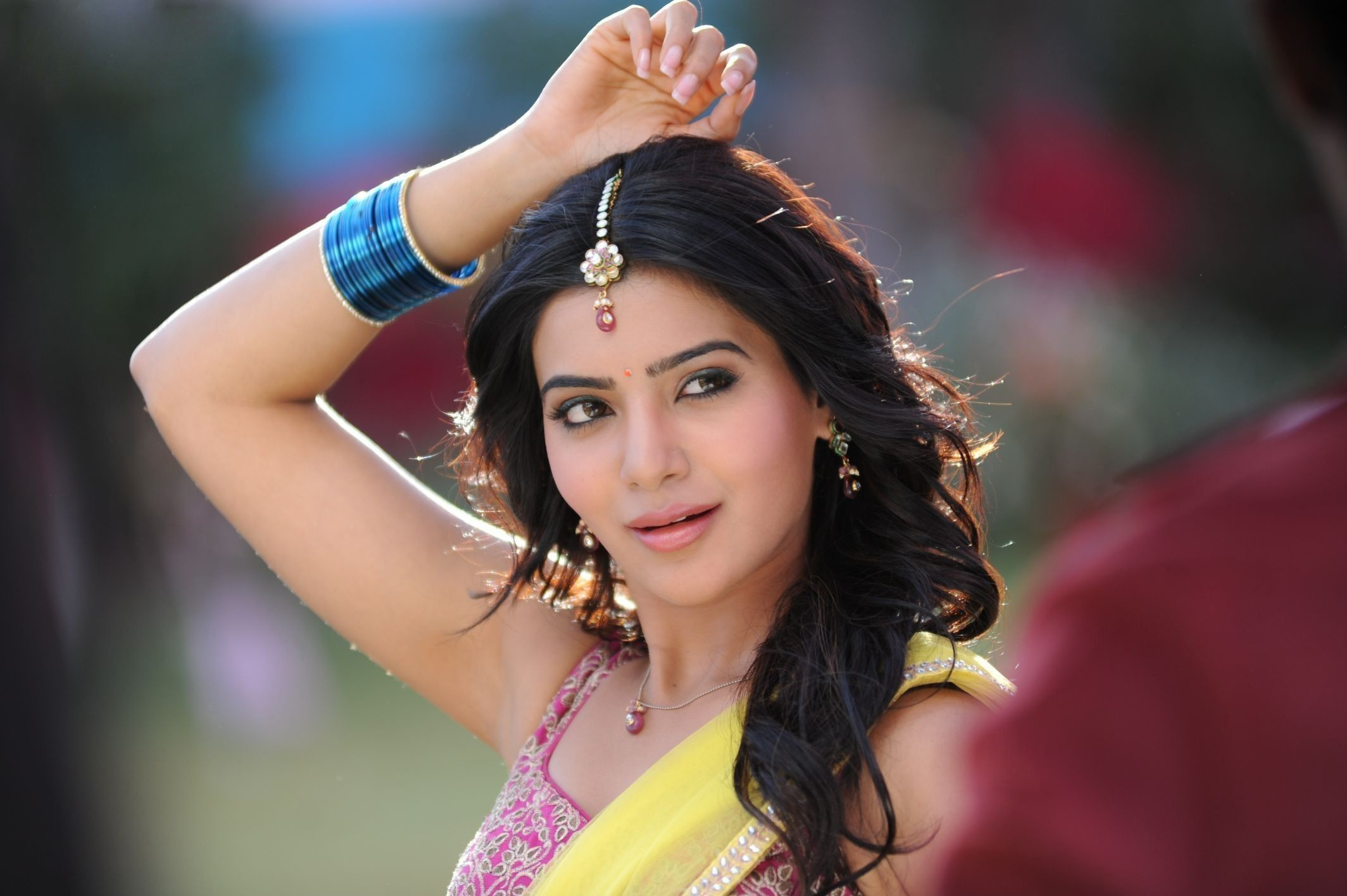 Indian Actress Wallpapers 80 Images