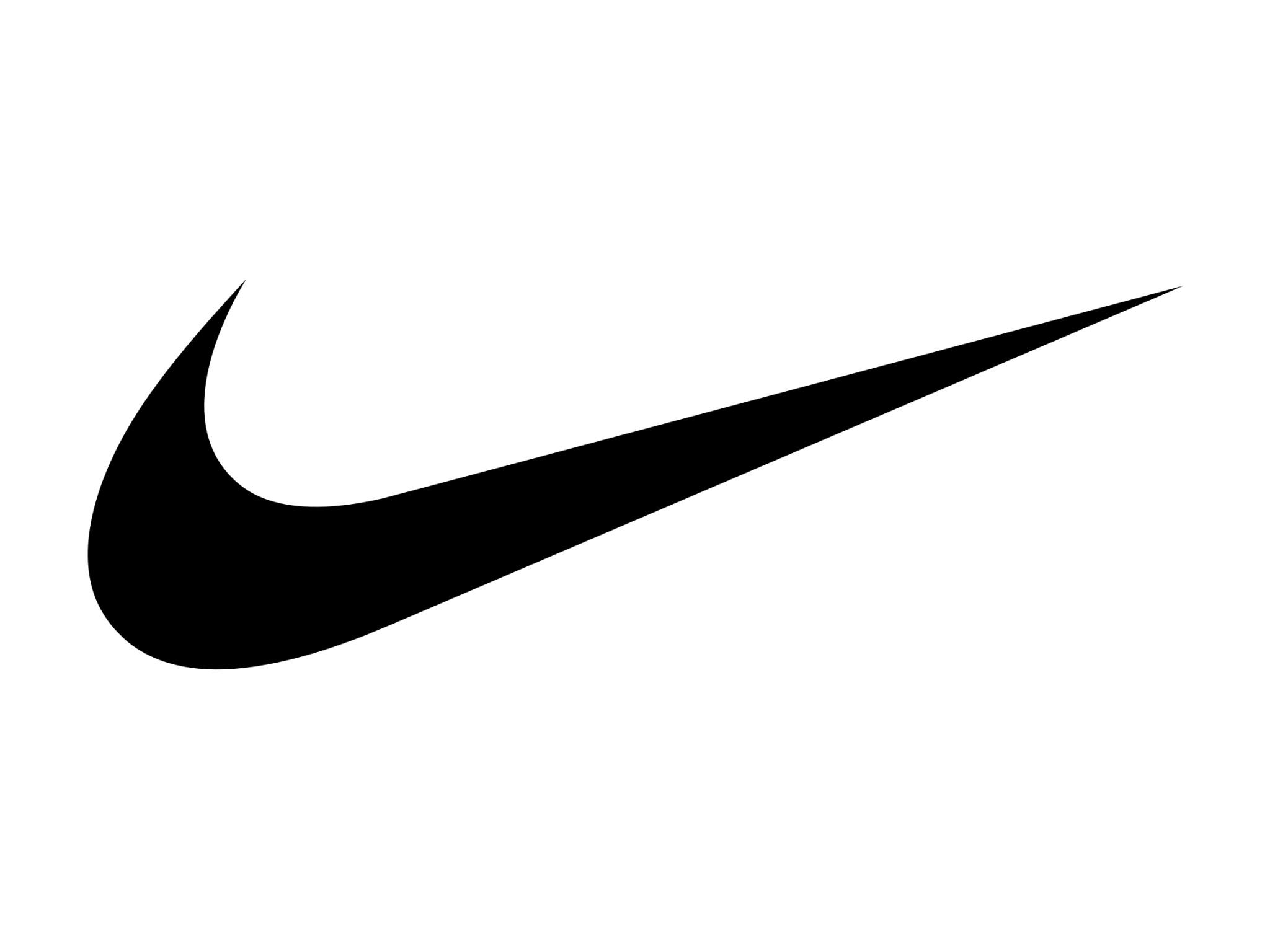 Nike Swoosh Wallpaper (56+ Images