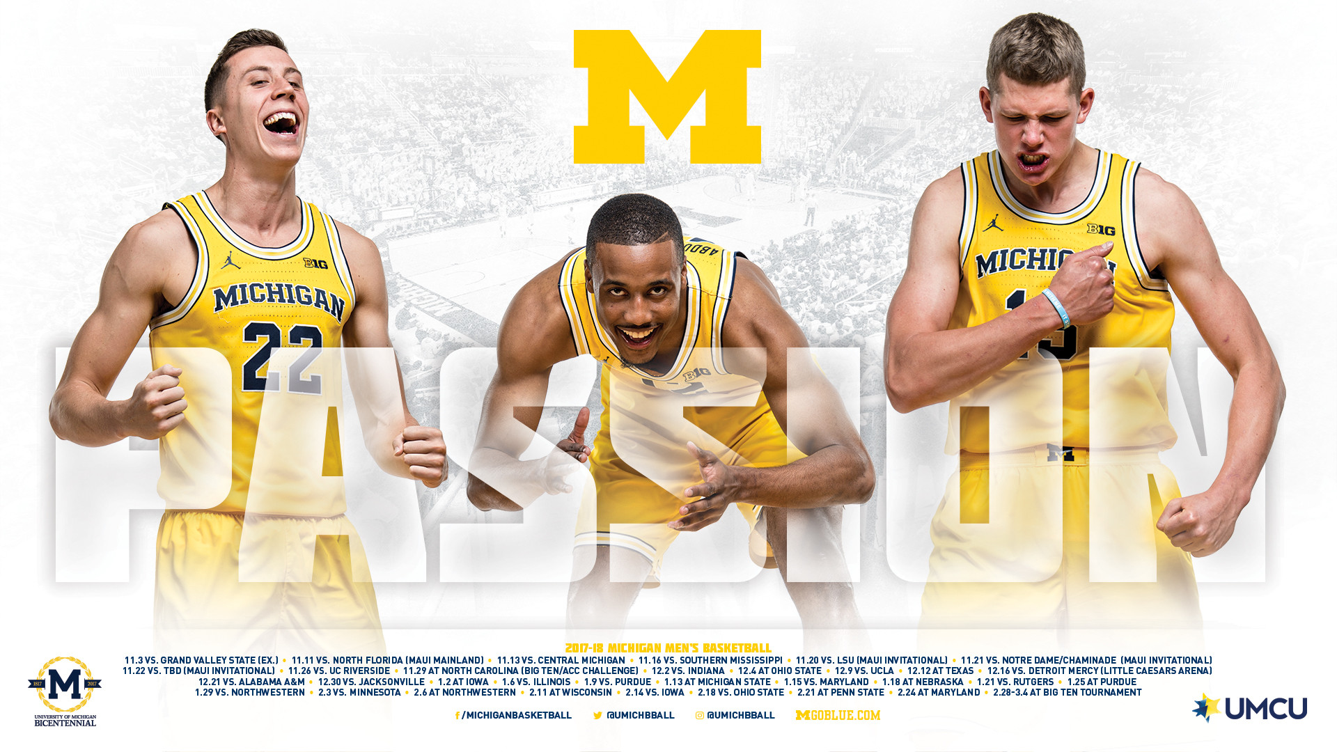 University Of Michigan Hd Wallpaper 76 Images