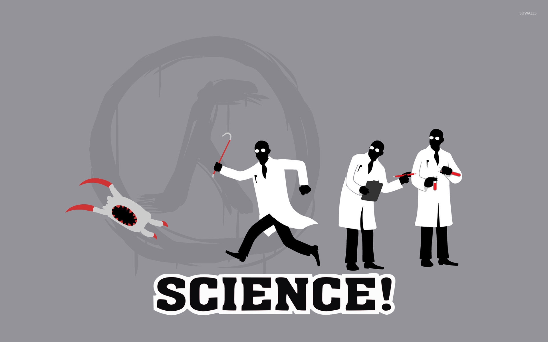 1920x1200 Science | Funny Science - Wallpaper #30738 | Science, Math .