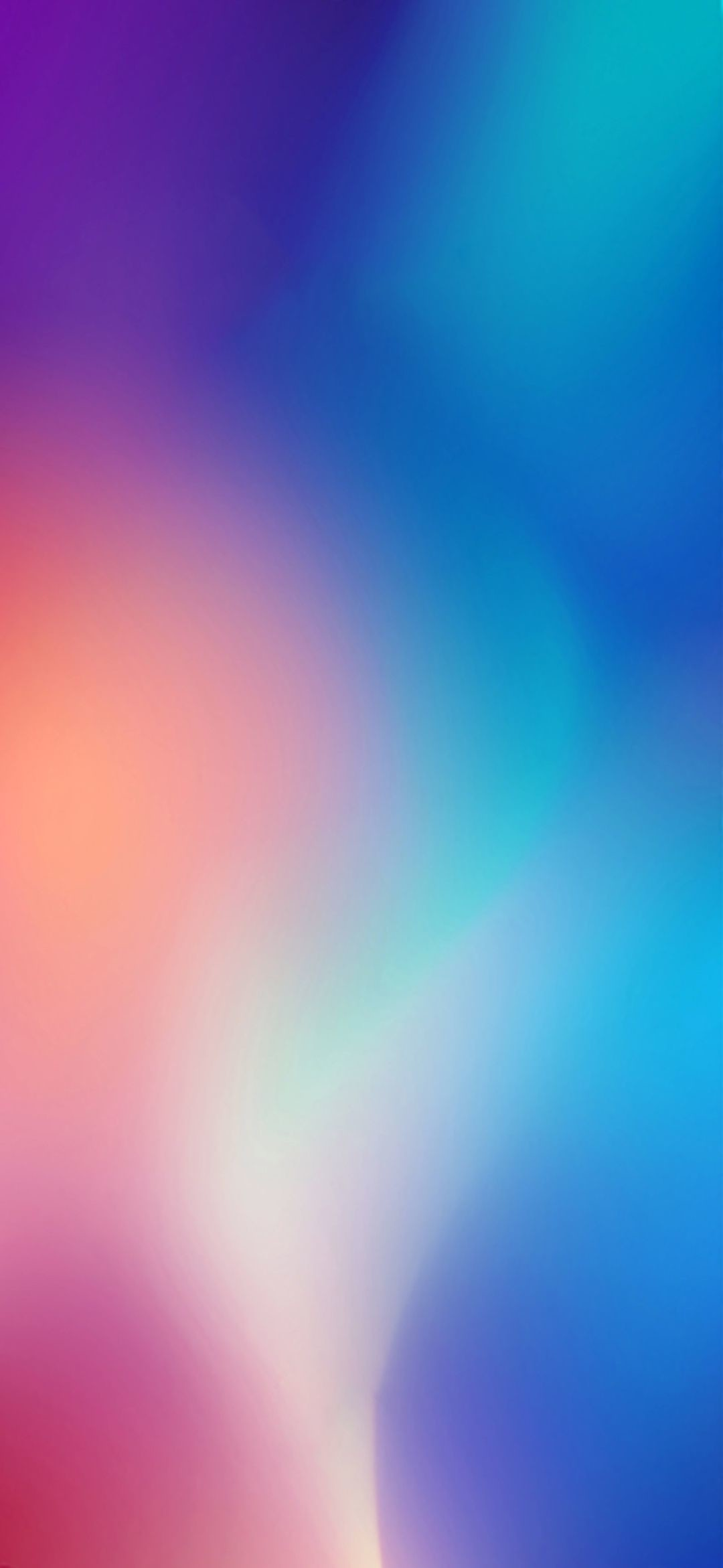 1080x2342 xiaomi mi 9 official stock wallpaper