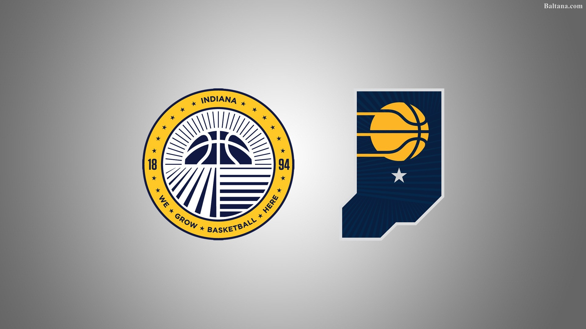 1920x1080 Indiana Pacers Best Wallpaper 33501