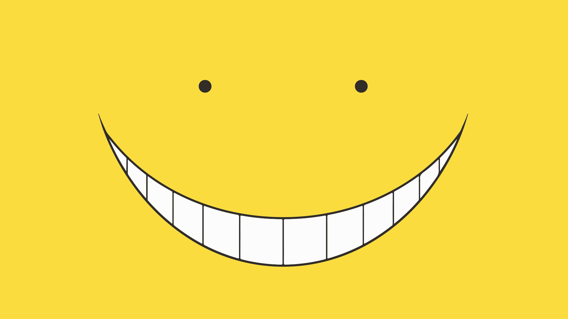 1920x1080 assassination classroom wallpaper iphone - photo #3
