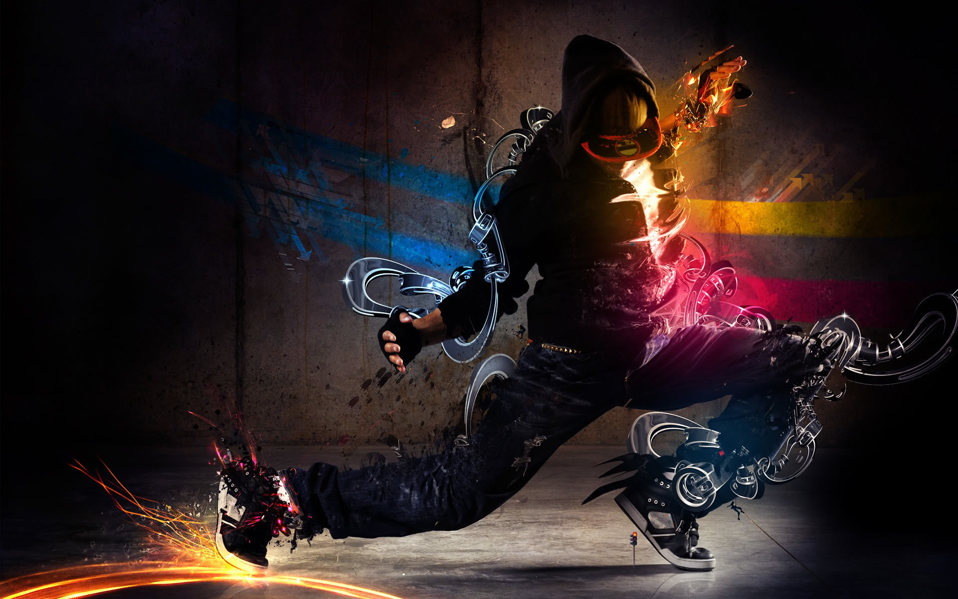 1920x1200 Download Cool HD Wallpapers For Boys Break Dance pictures in high .