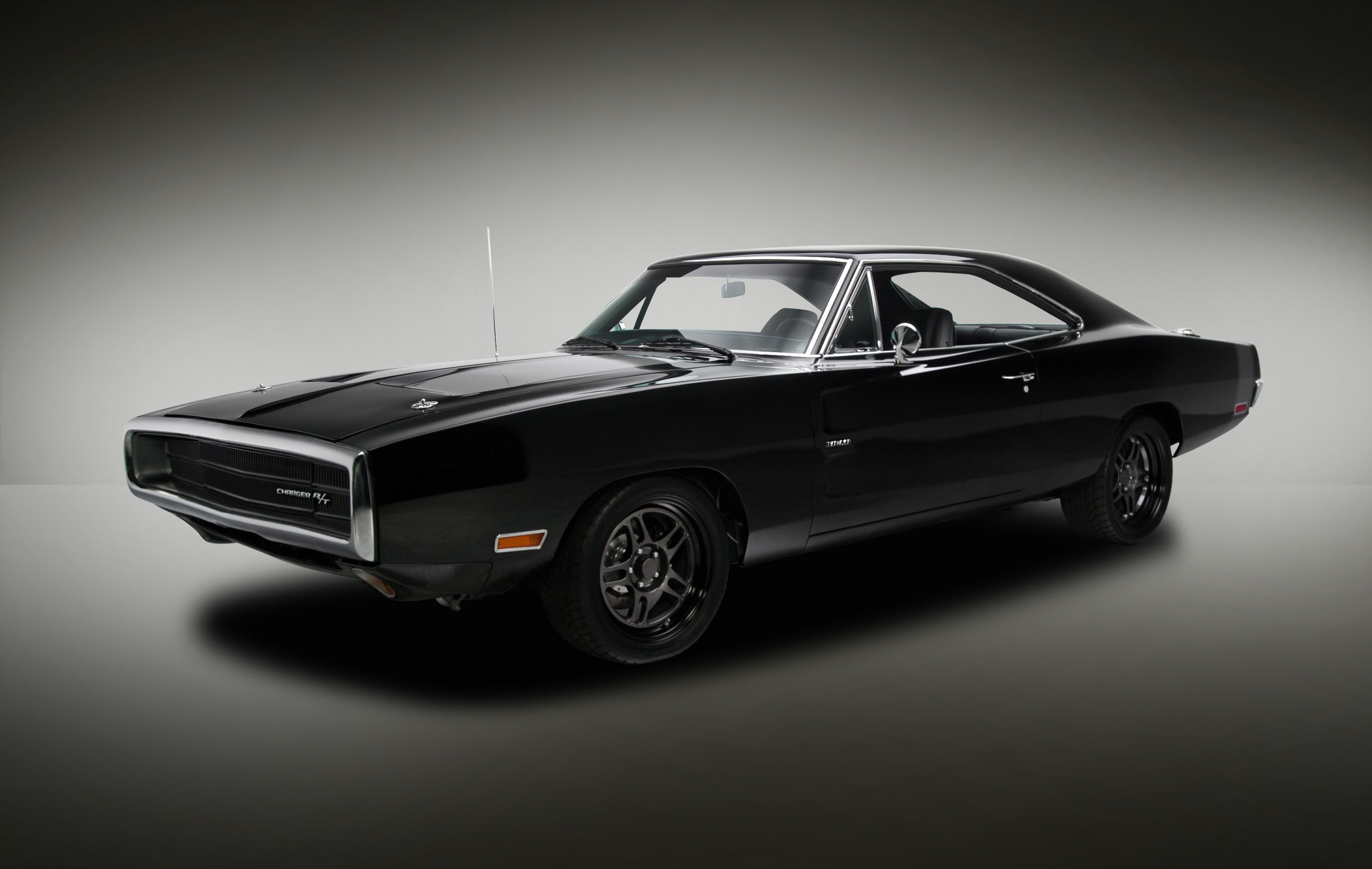 3272x2072 1970 Dodge Charger Wallpapers - Wallpaper Cave