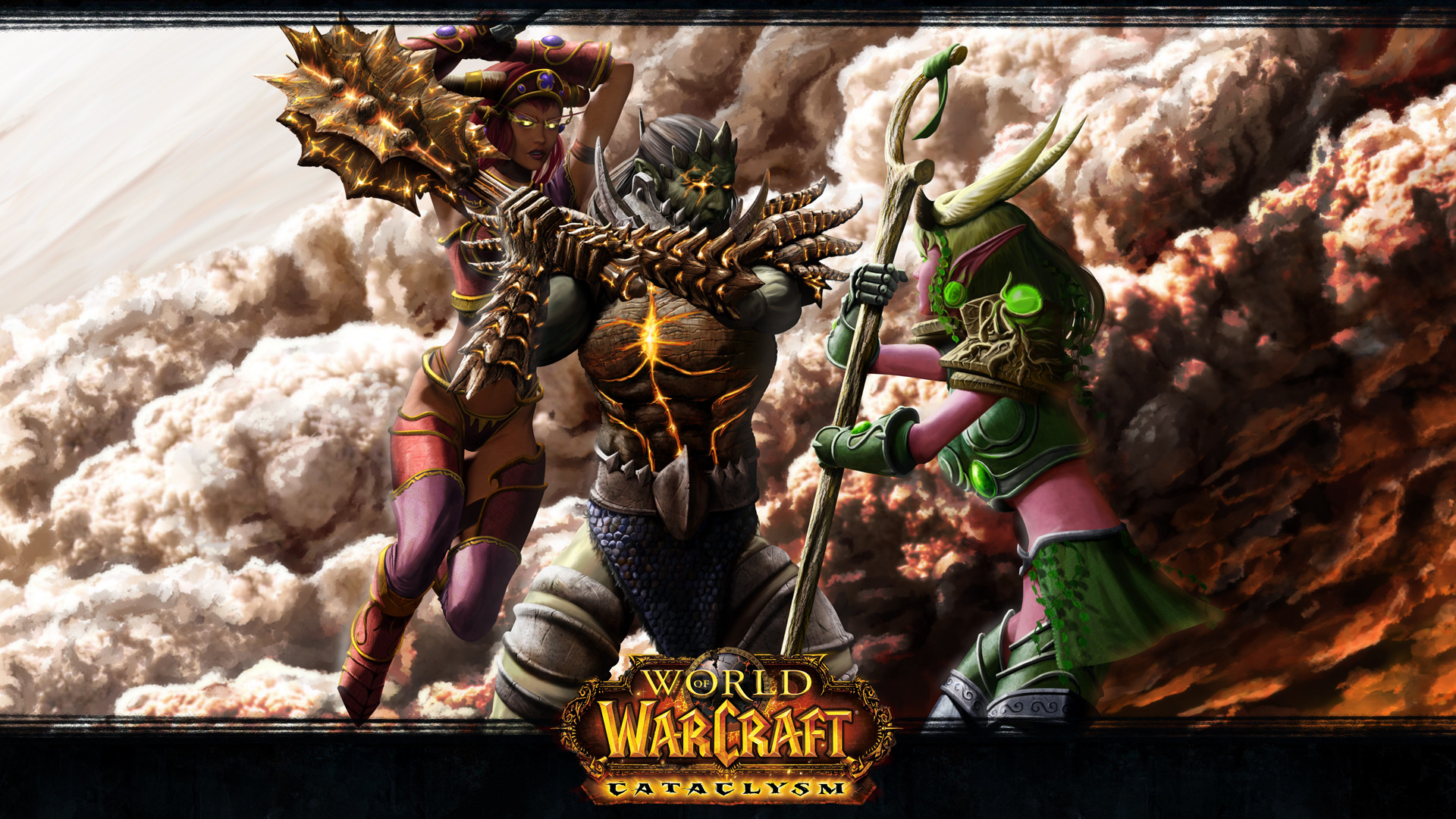 World of Warcraft Wallpaper HD Paladin (74+ images)