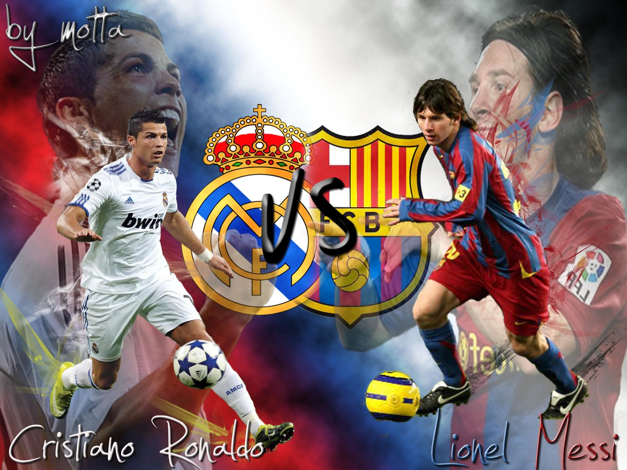 Messi Neymar Ronaldo Wallpaper 81 Images