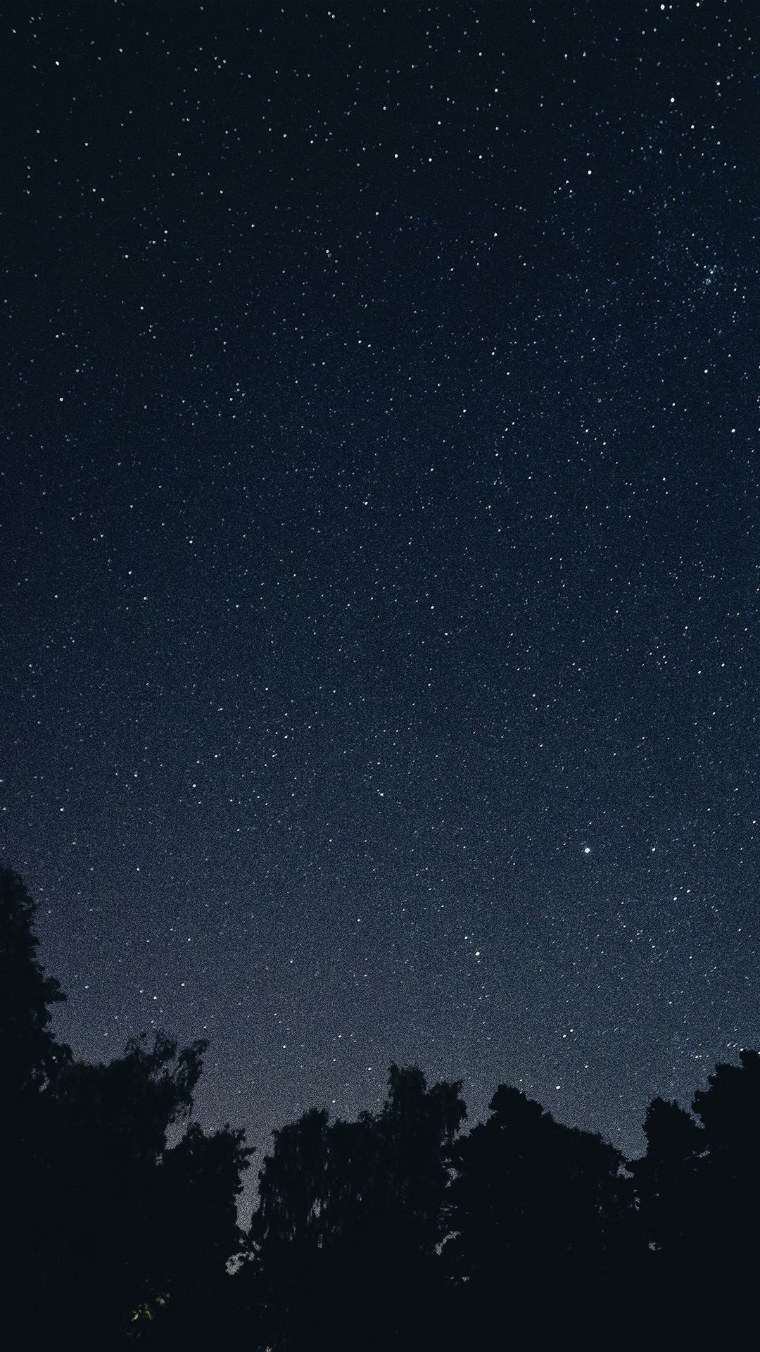 Night Sky Phone Wallpaper (75+ images)