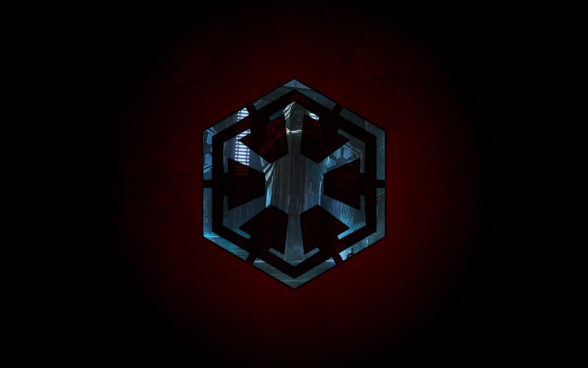 Sith Emblem Wallpaper 70 Images