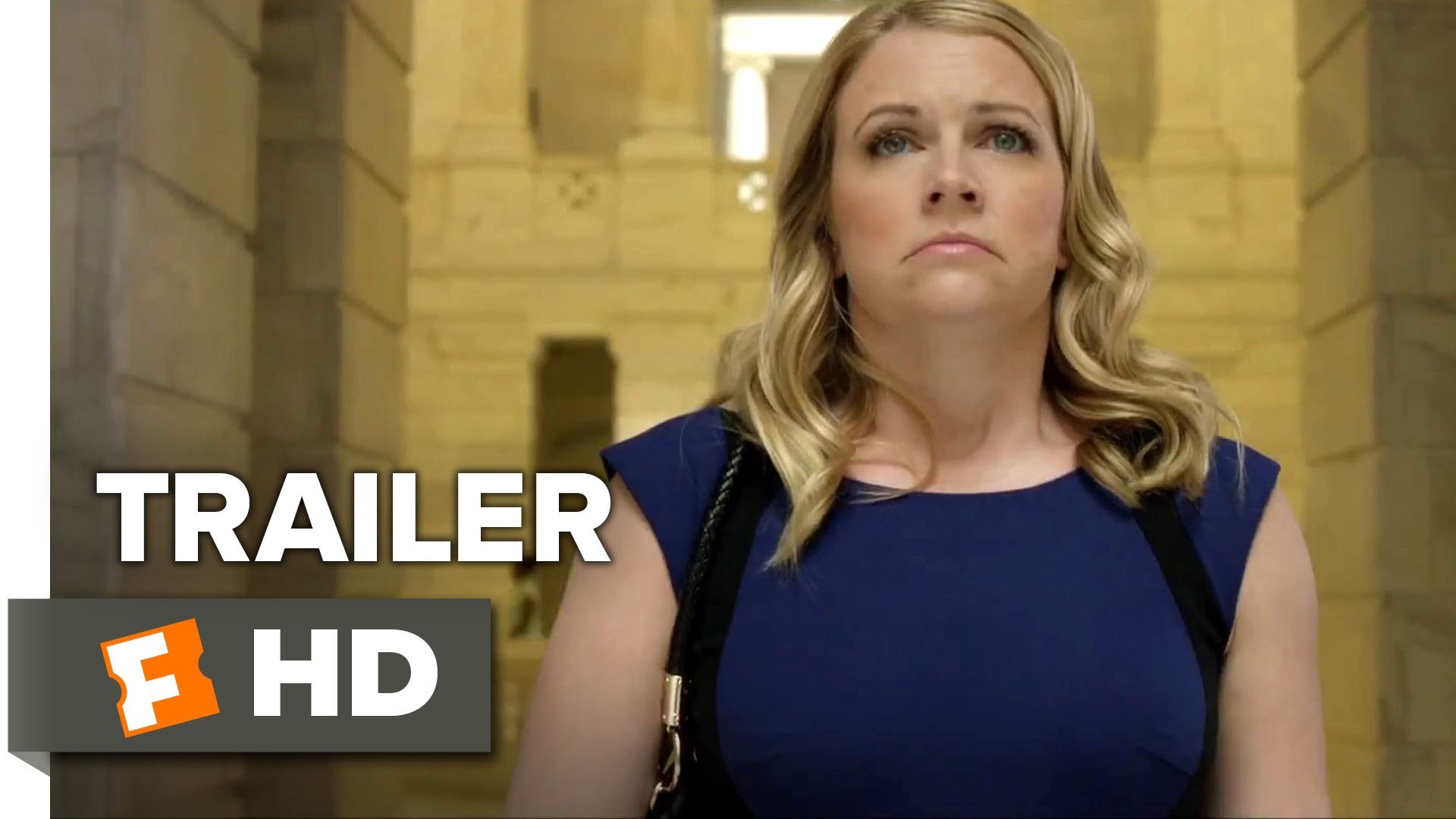 1920x1080 God's Not Dead 2 Official Trailer #1 (2016) - Melissa Joan Hart, Jesse  Metcalfe Drama HD - YouTube