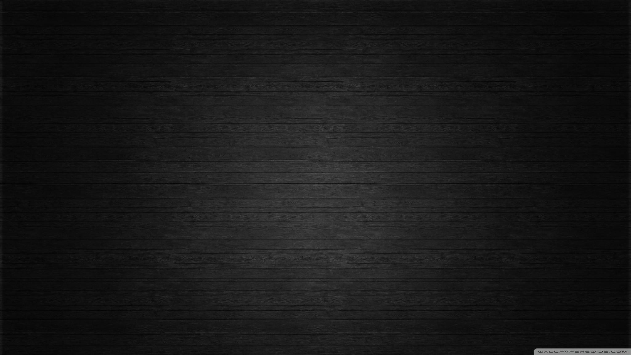 2048 X 1152 Pixels Wallpaper 90 Images