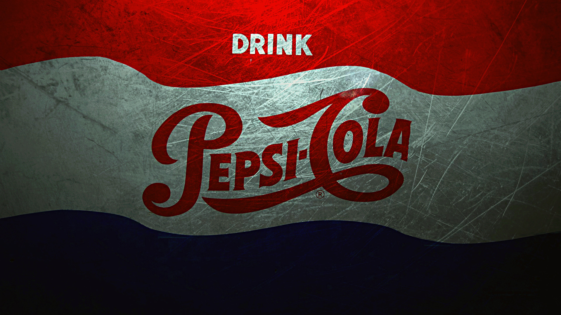 1920x1080 Pepsi HD Wallpapers Backgrounds Wallpaper