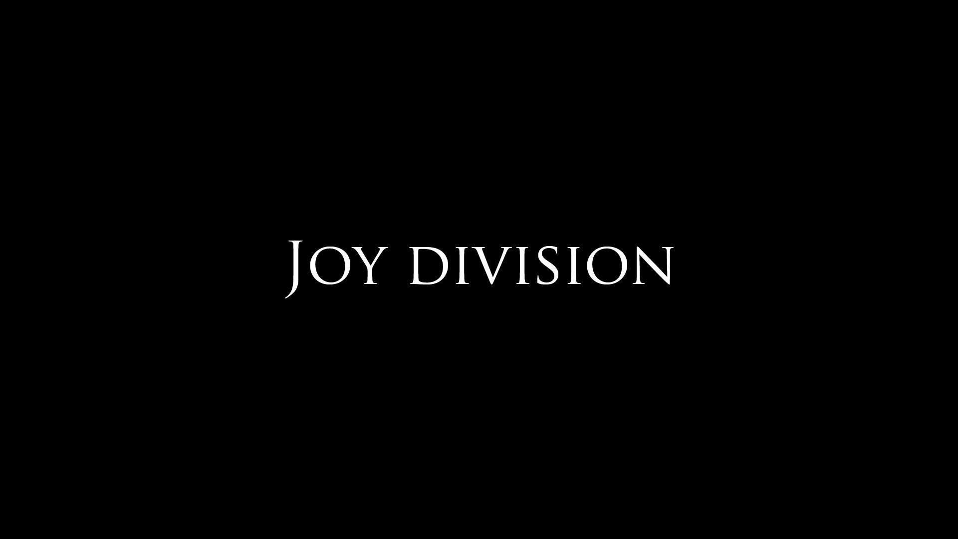 Joy Division Unknown Pleasures Phone Wallpaper Best Hd Wallpaper