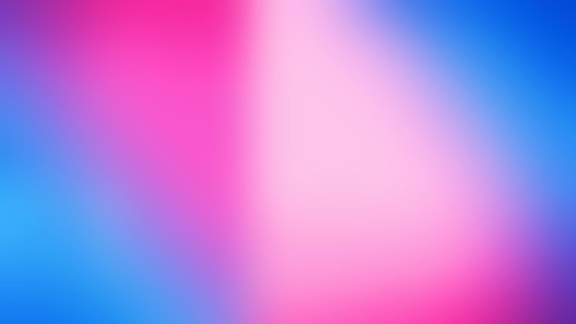 Pink Purple Blue Wallpaper (72+ images)