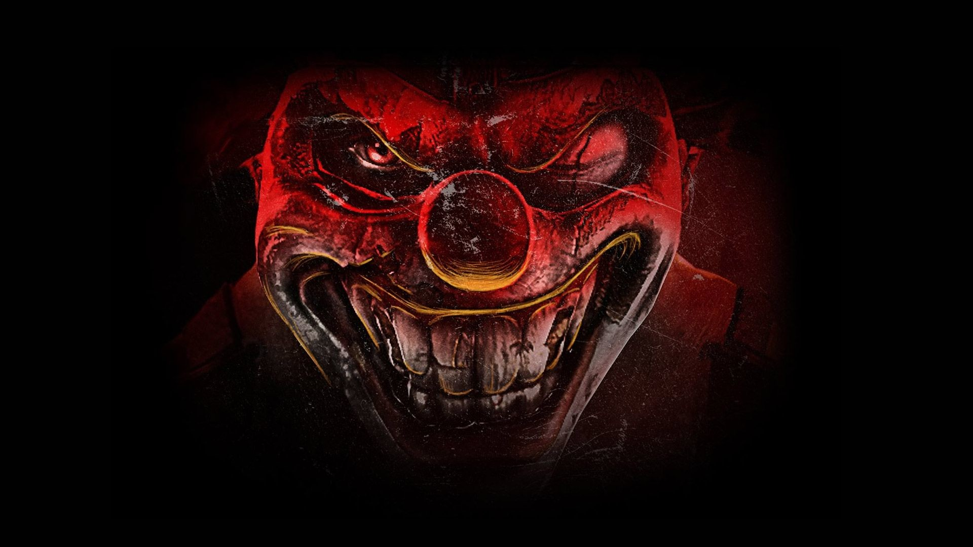 1920x1080 16 twisted metal hd wallpapers | backgrounds - wallpaper abyss | all