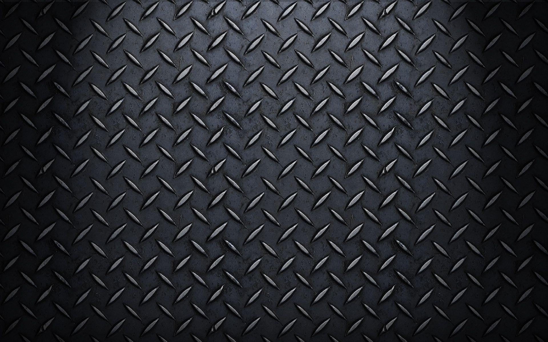 Black Steel Background (32+ Images