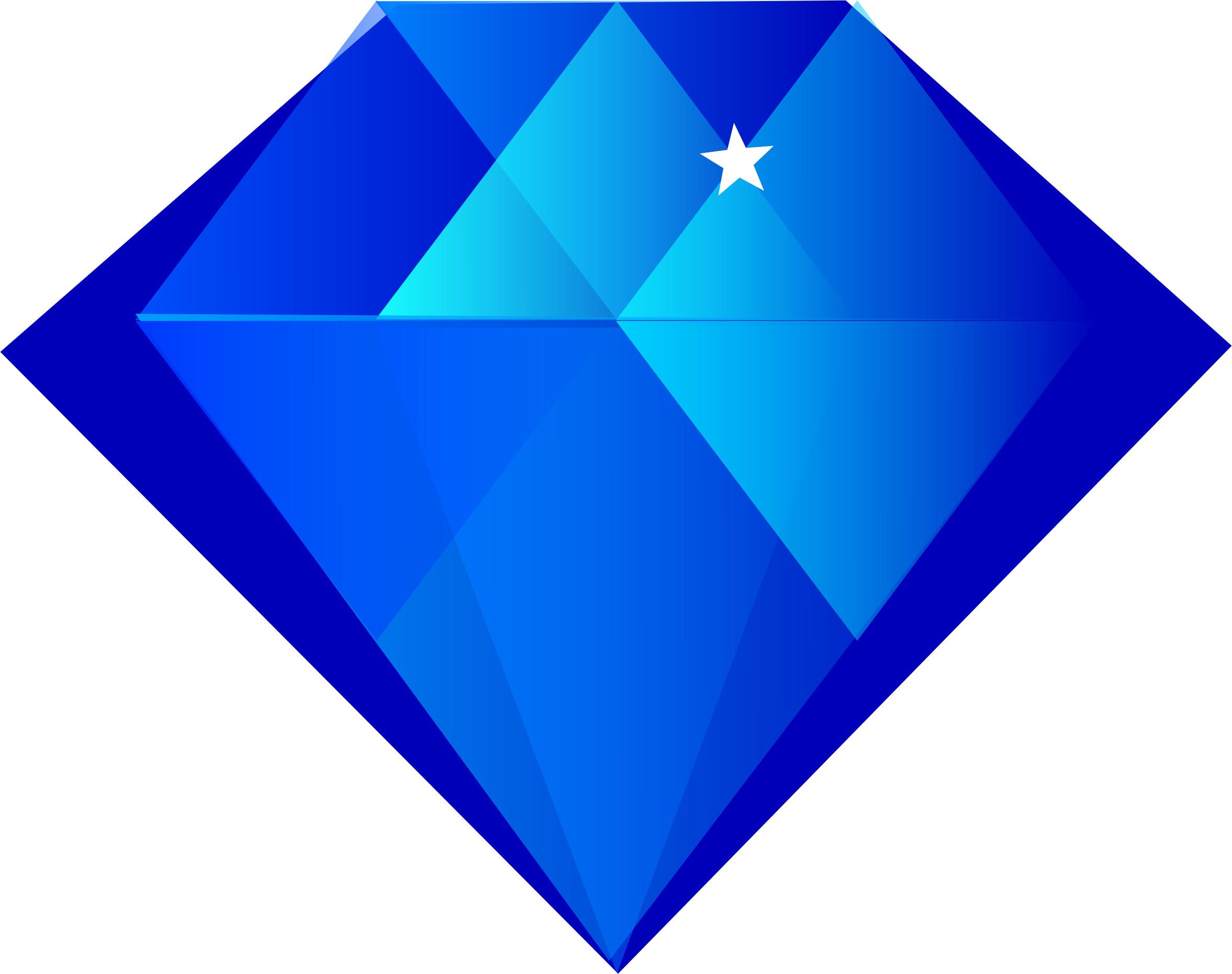 Diamond Shape Wallpaper (56+ images)