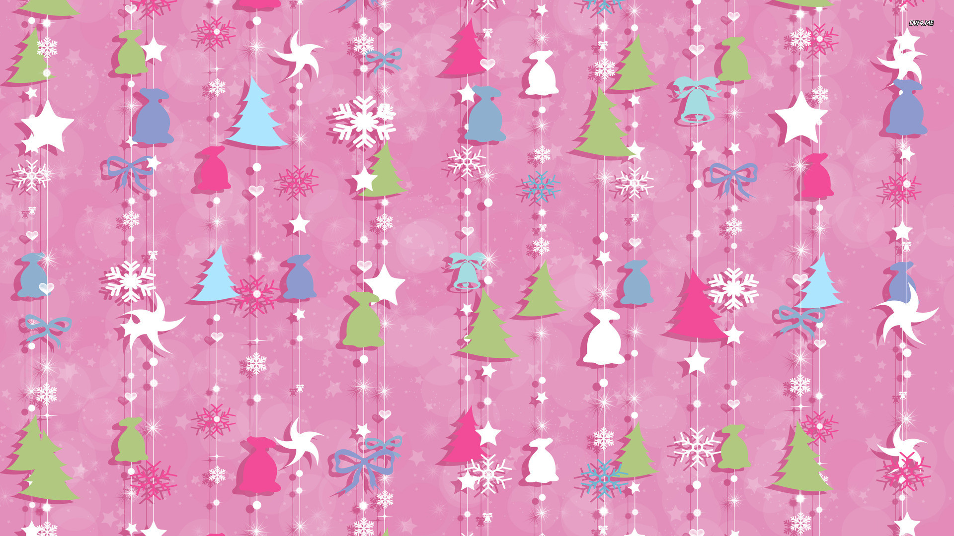 1920x1080 Great Christmas Wallpaper Sites images Christmas Pattern HD wallpaper and  background photos