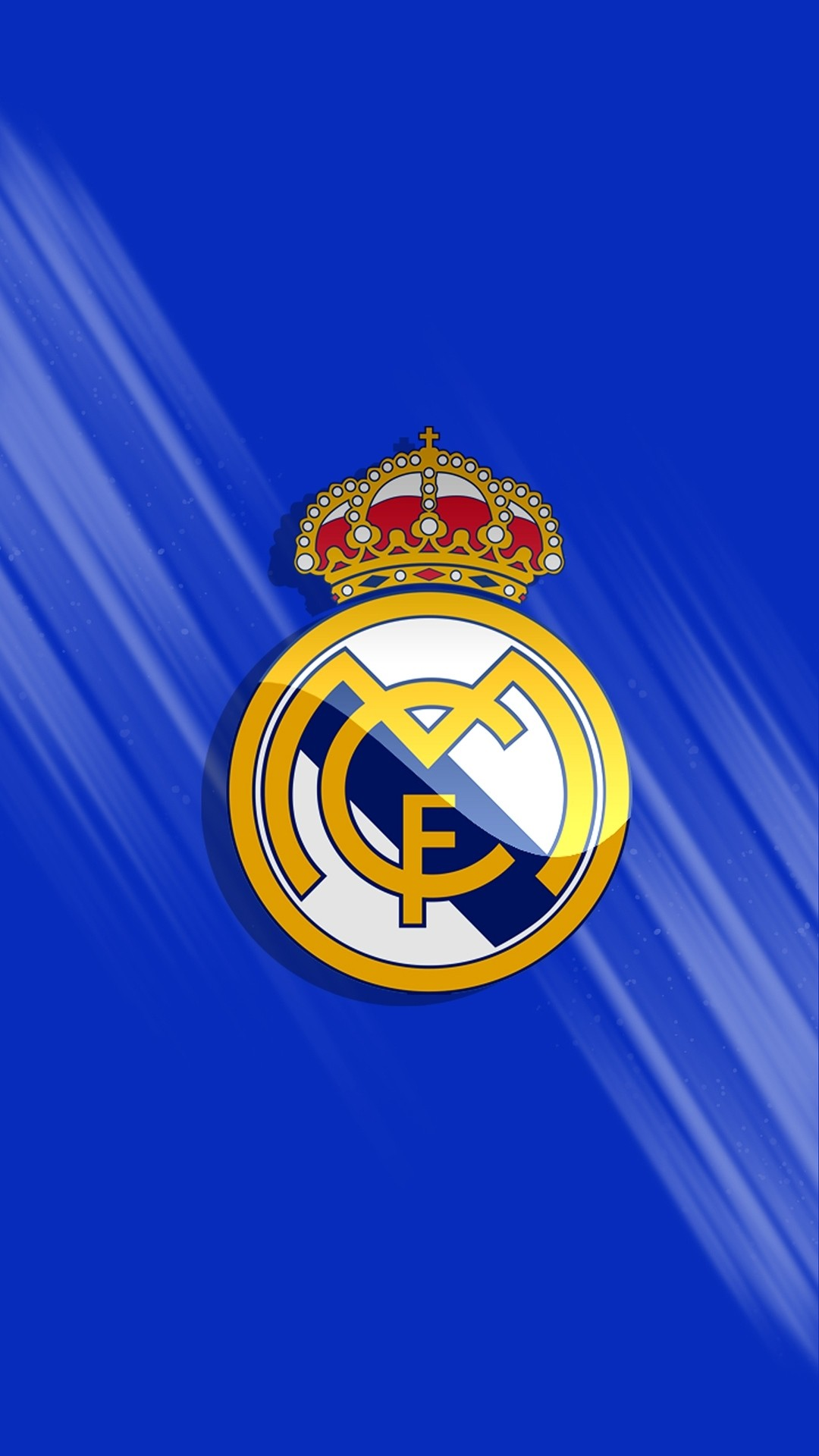 Realmadrid Wallpaper 78 Images