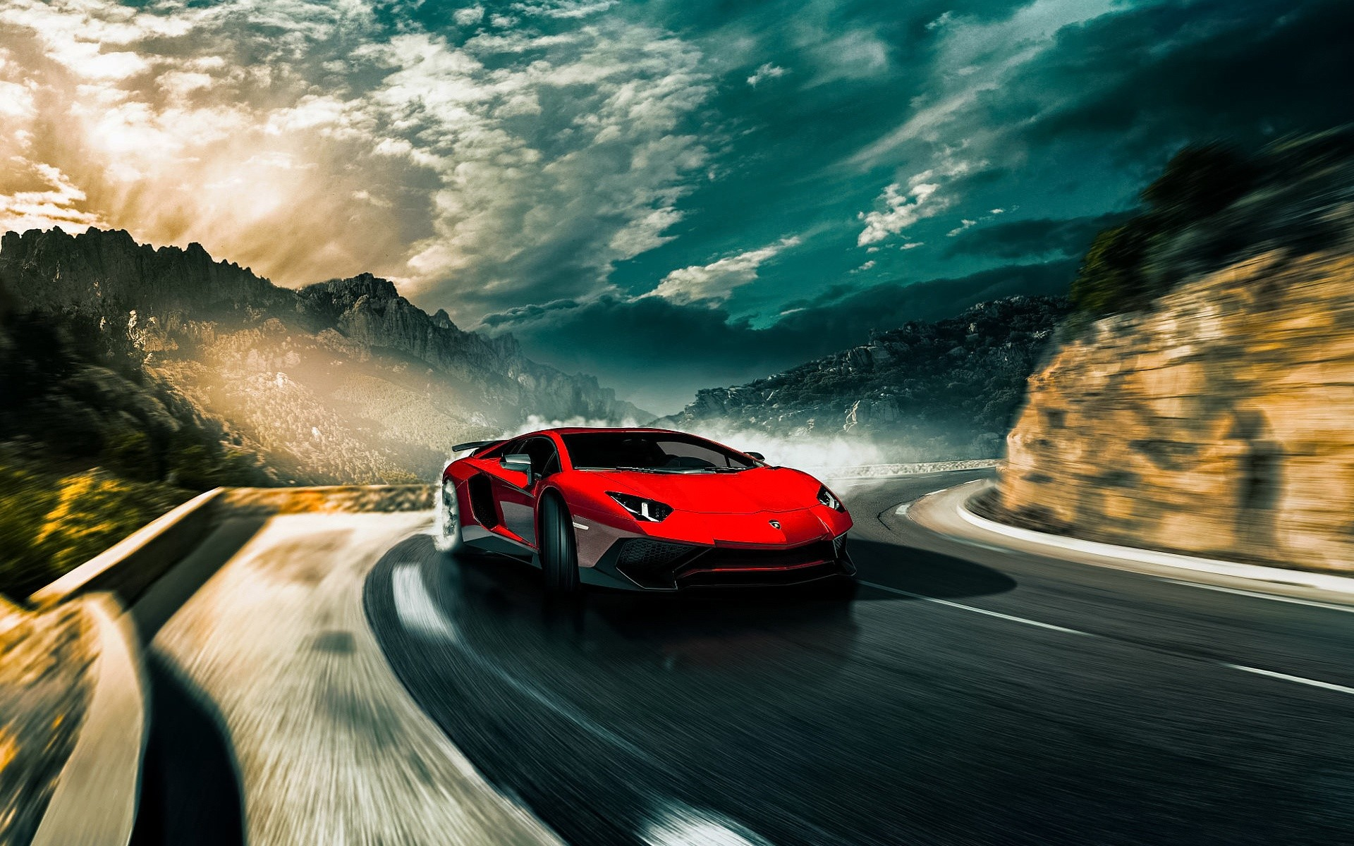 lamborghini desktop backgrounds (67+ images)