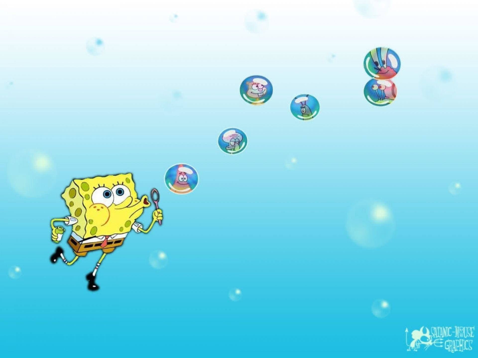 1920x1440 Spongebob Background Spongebob Background Scene Spongebob Background