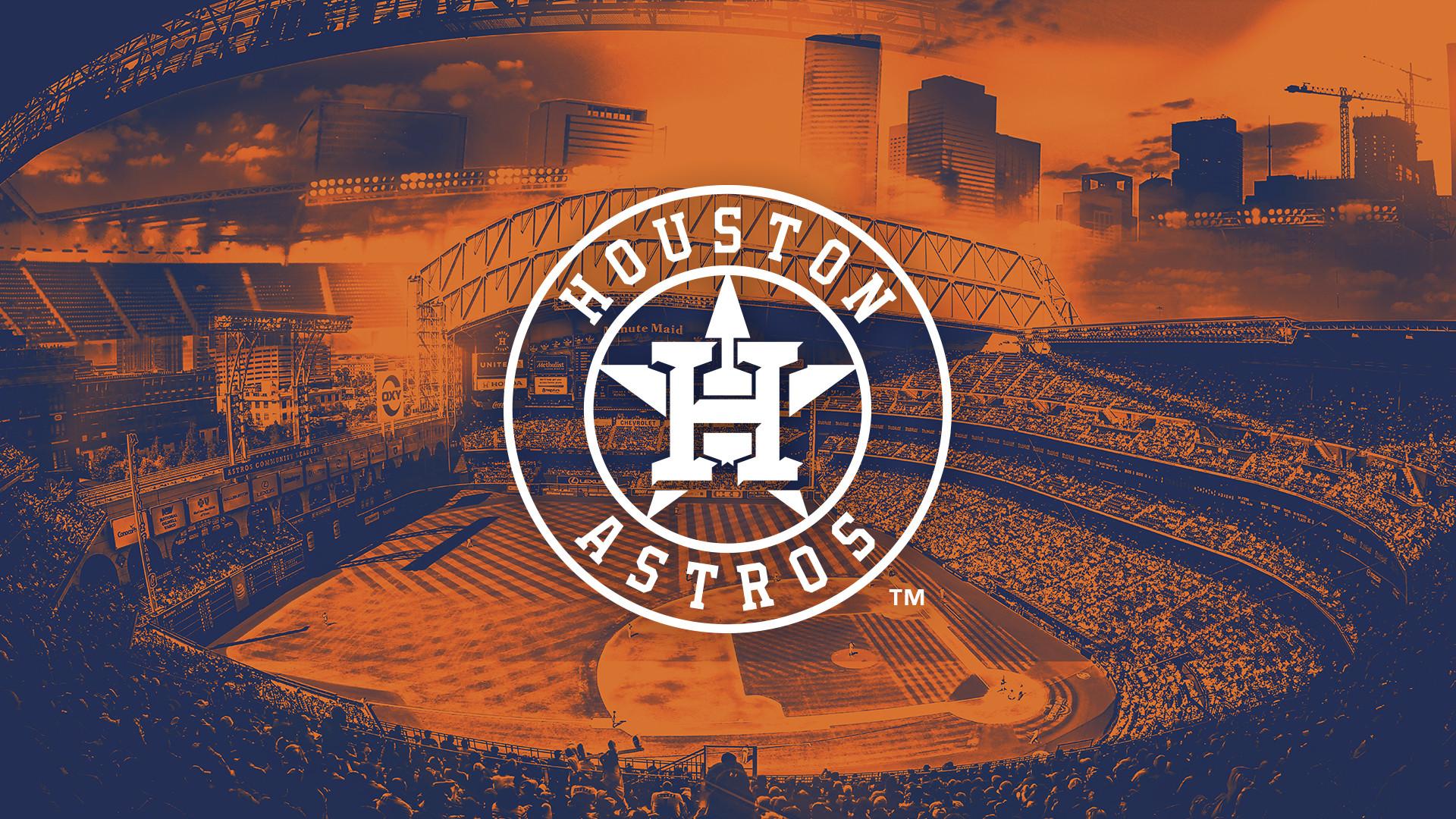 Houston Astros Desktop Wallpaper 67 images