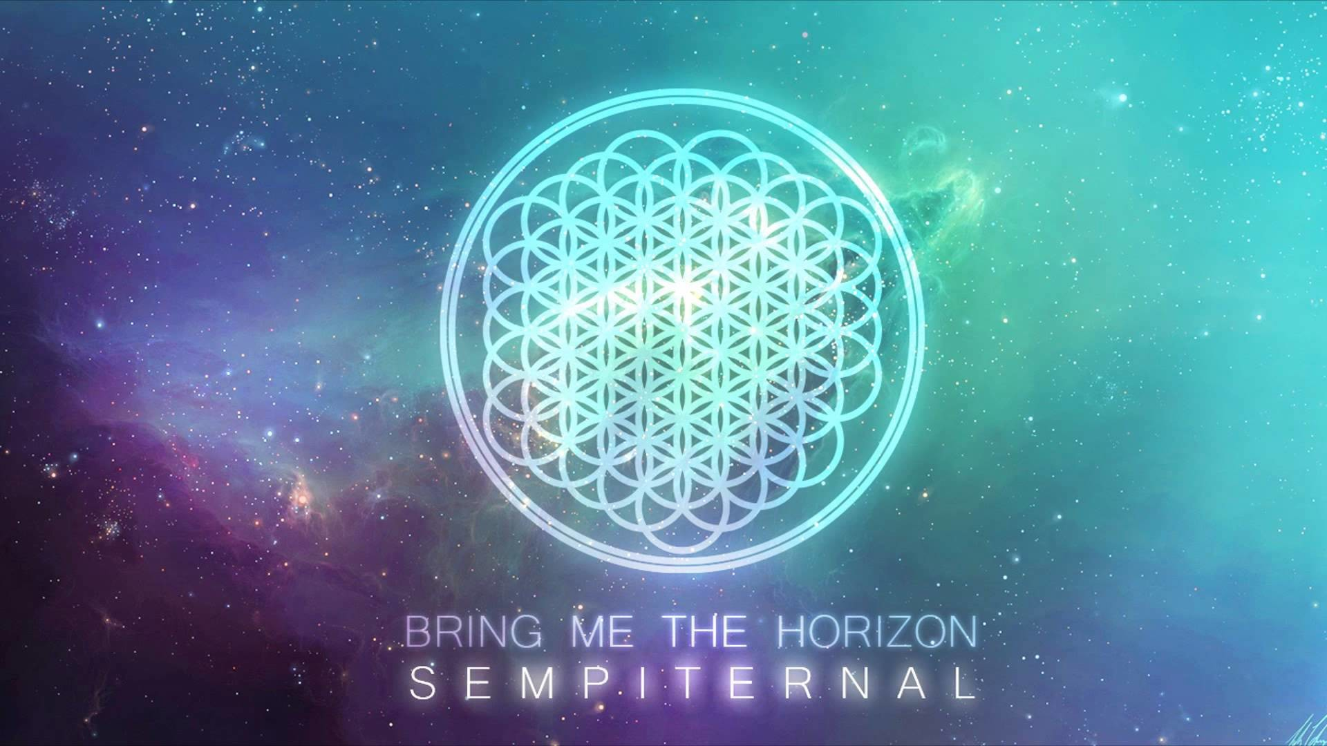 Bmth Iphone Wallpaper 78 Images