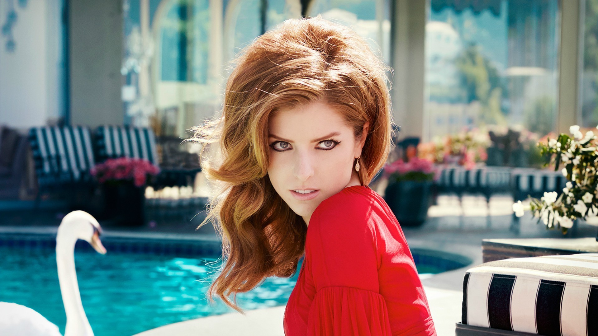 anna kendrick wallpapers 77 images