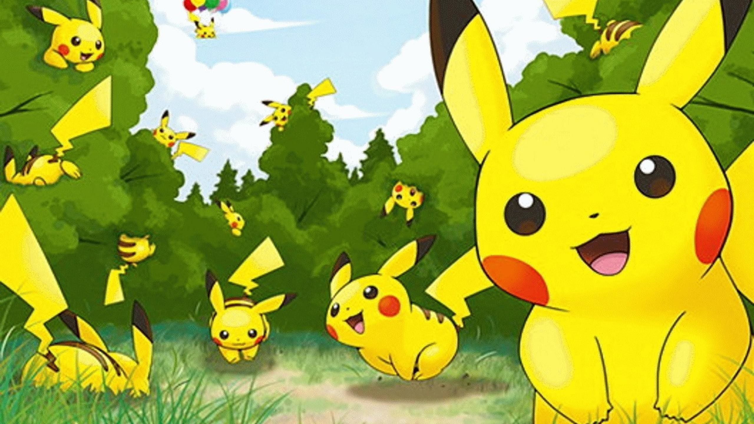 2560x1440 download-free-cute-pikachu-wallpaper-2560×1440-cell-phone-WTG200216211