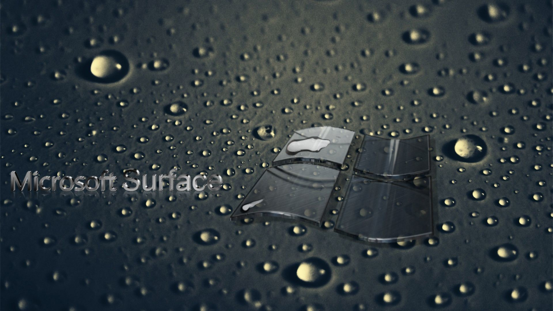 Surface Pro Wallpaper 1920x1080 83 Images