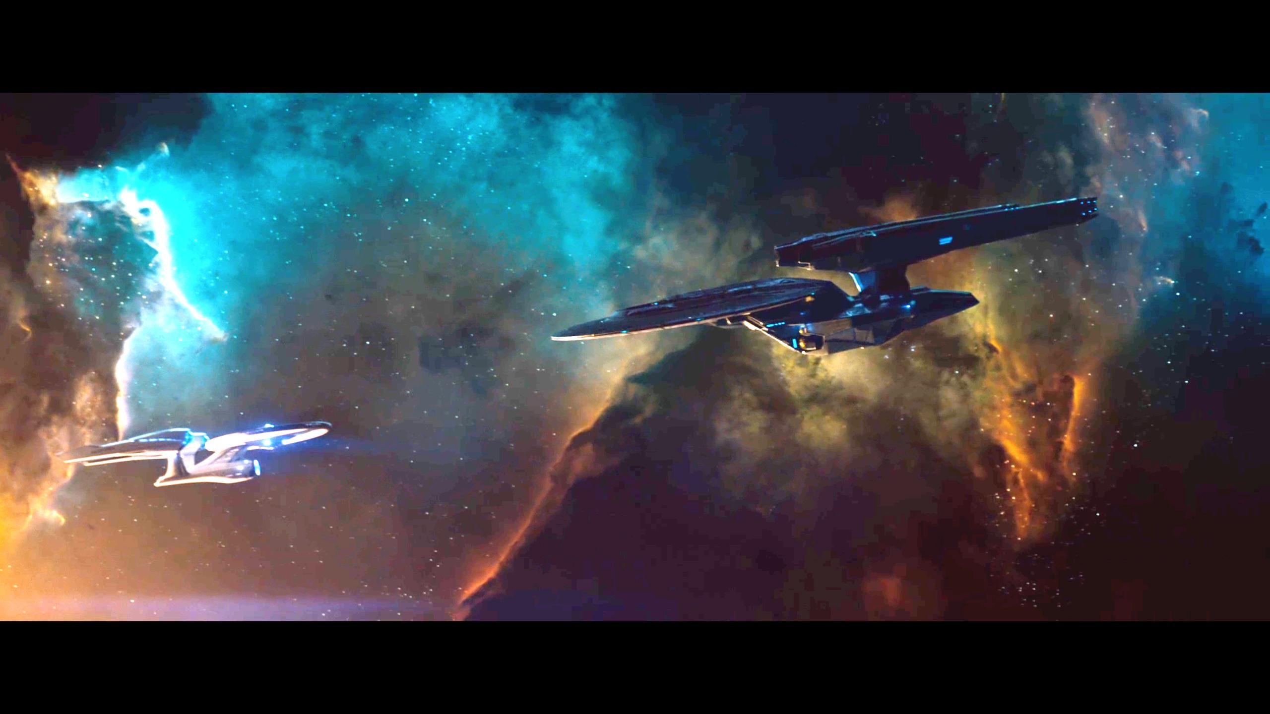 Star Trek Wallpaper 1080p 72 Images