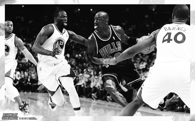 Michael Jordan Wallpaper Wings 58 Images