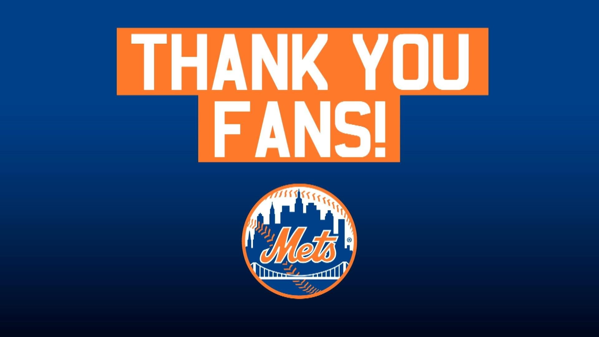 New York Mets Wallpaper: NY Mets Images And Wallpaper (72+ Images