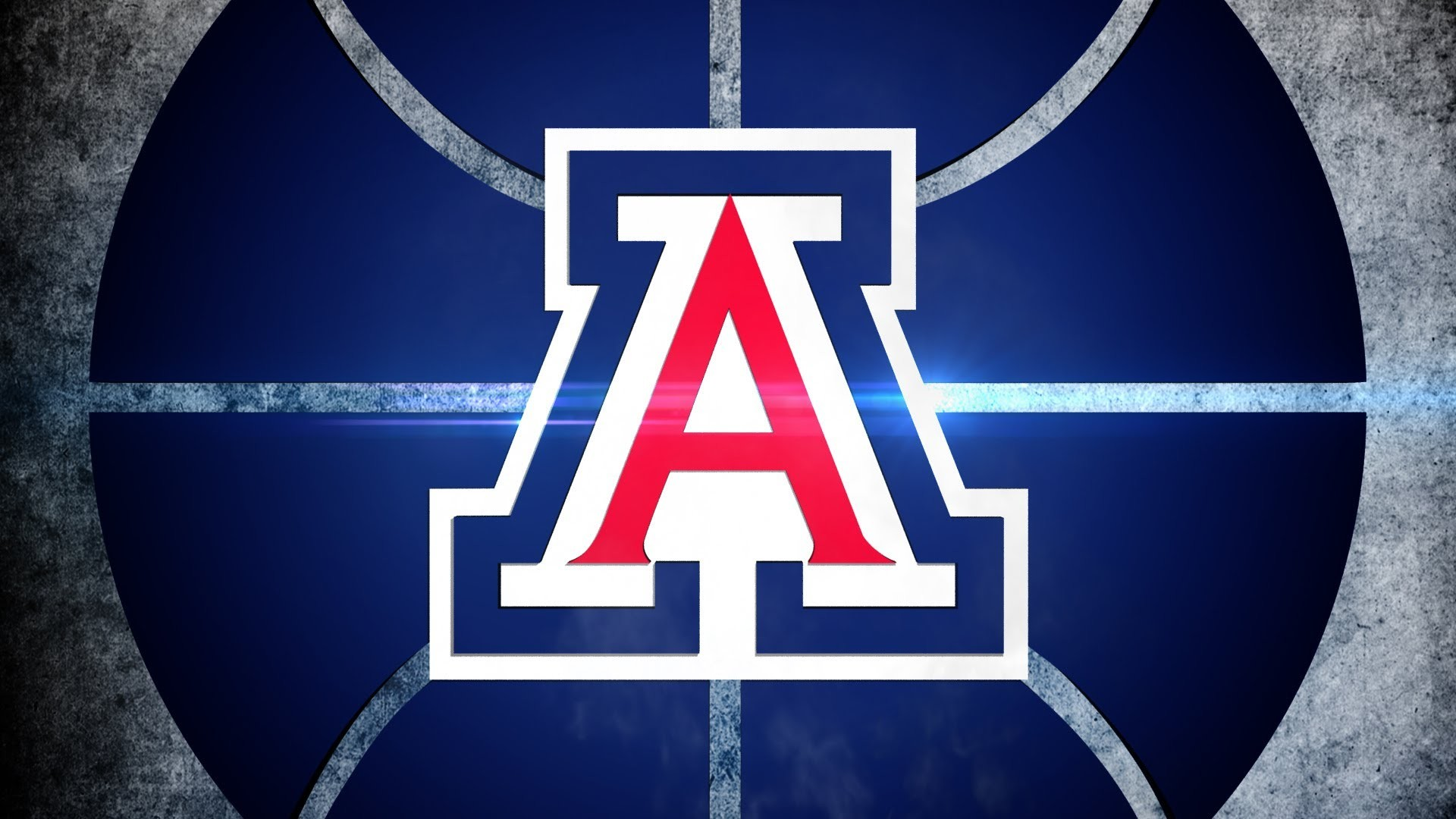 1920x1080 Displaying 18 Images For University Of Arizona Wallpaper