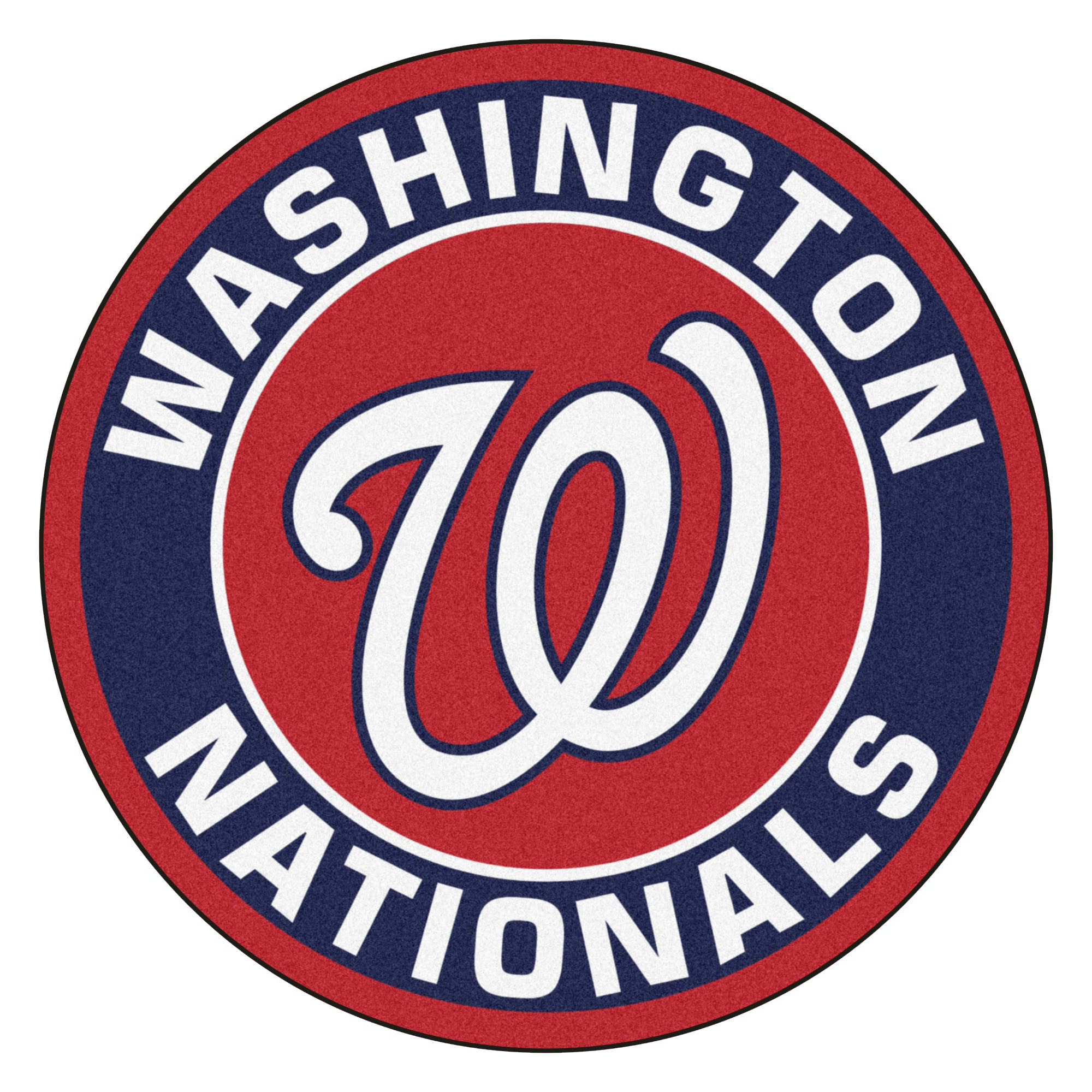 The Best Washington Nationals Wallpaper Iphone Pics