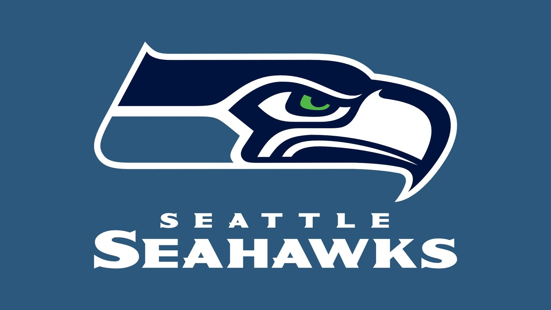 1920x1080 seahawks-beautiful-desktop-wallpaper-wp40011553