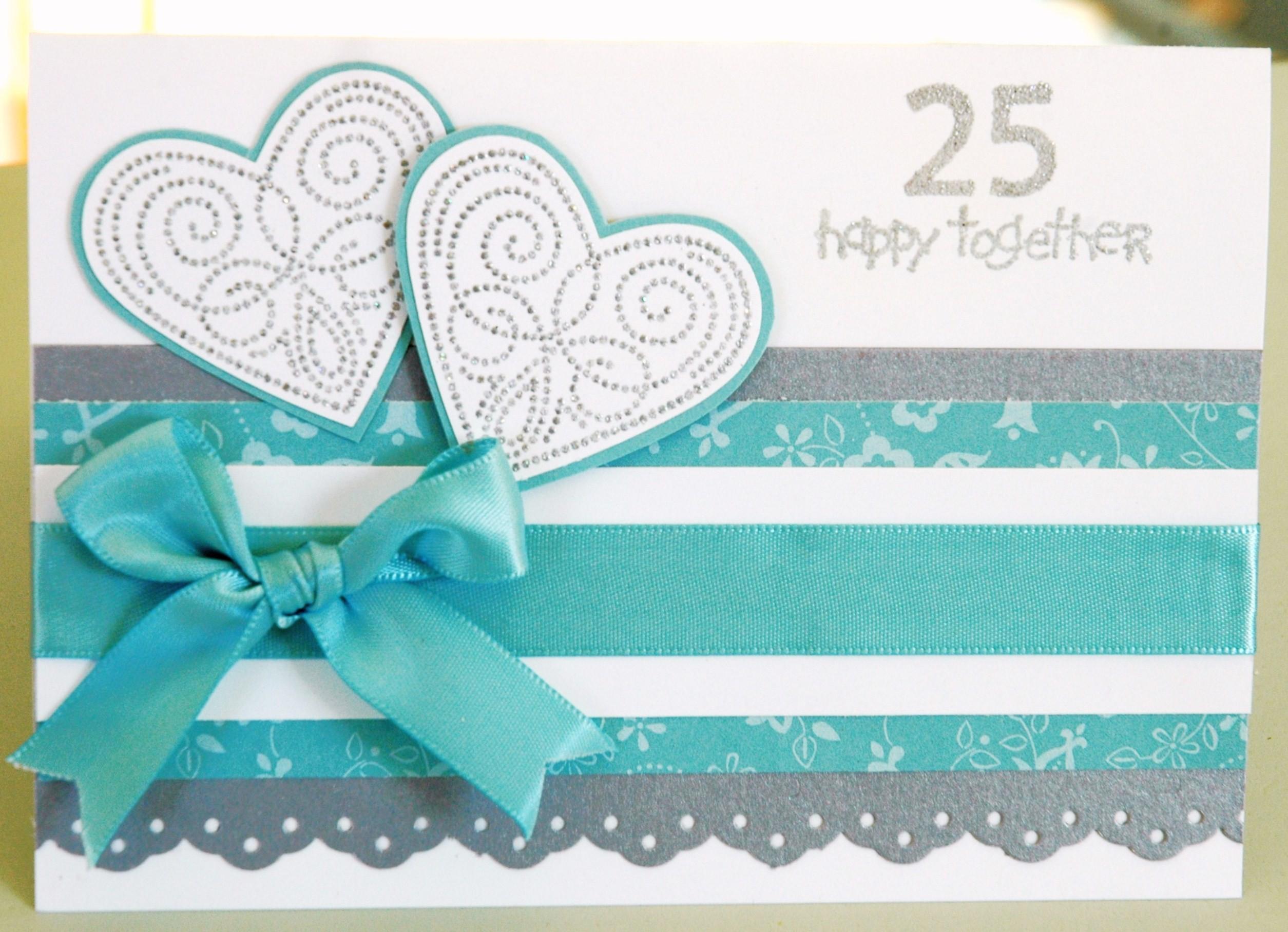 Gift Ideas For Wedding 1st 10th 25th U0026 50th