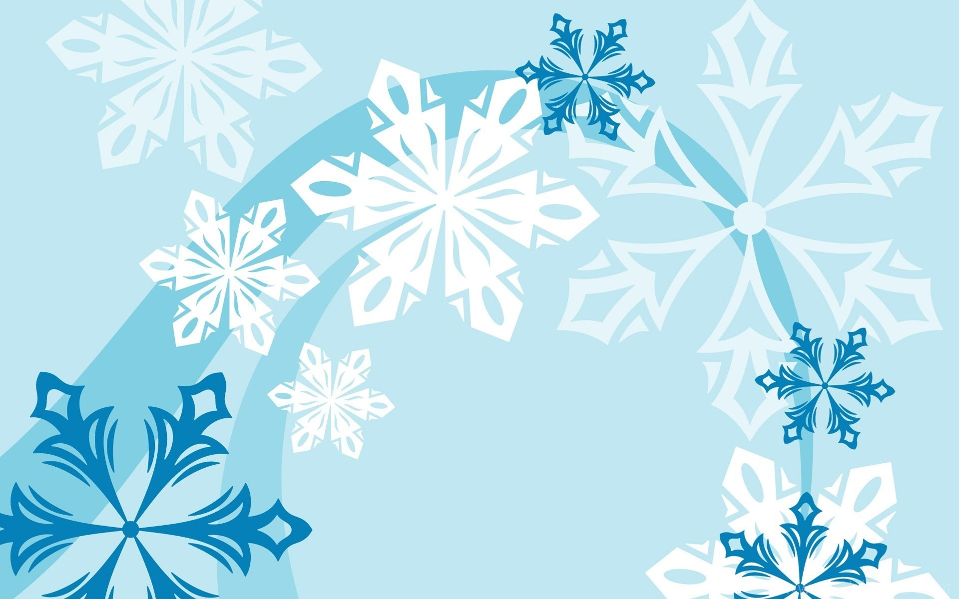 Cute Winter Backgrounds 52 Images