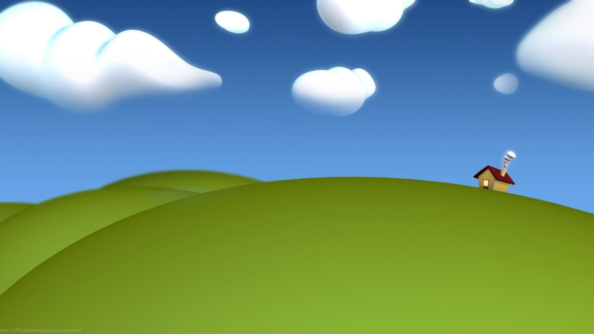 1920x1080 Park Background Clipart HD Photos Gallery