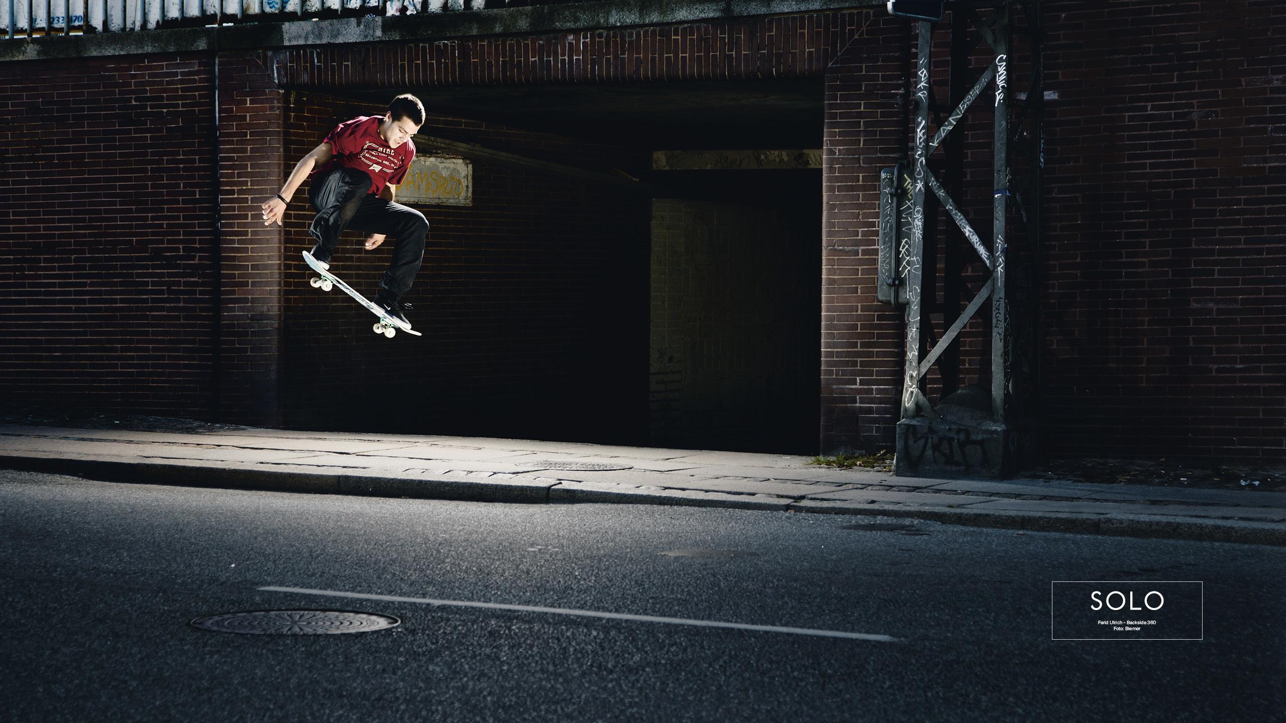 primitive skateboards