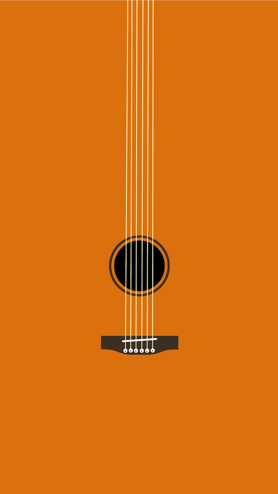 Guitar Iphone Wallpaper 79 Images