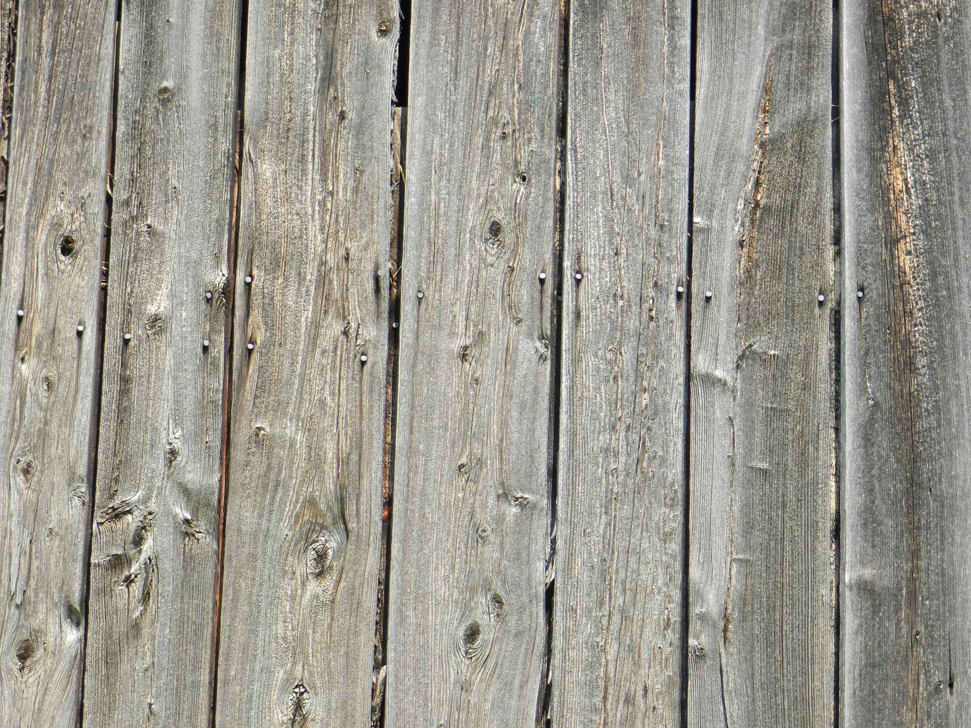 Barn wood desktop wallpaper images
