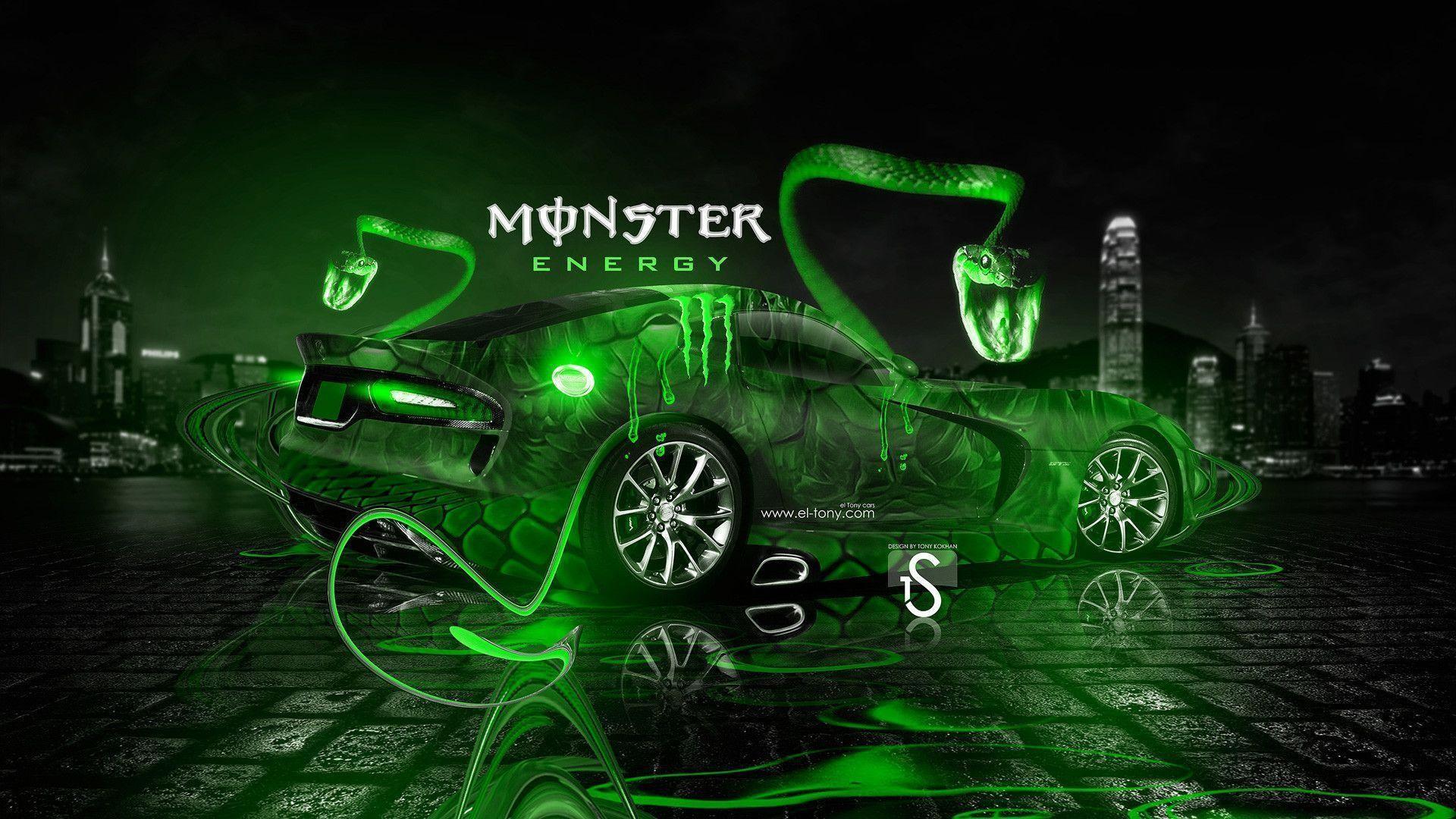 monster army logo wallpaper enam wallpaper